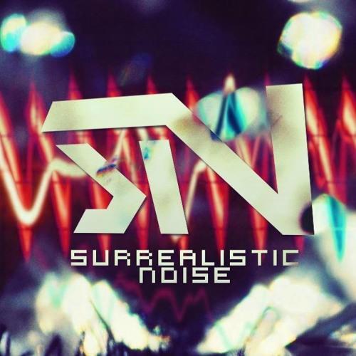 Surrealistic Noise Rec.'s avatar