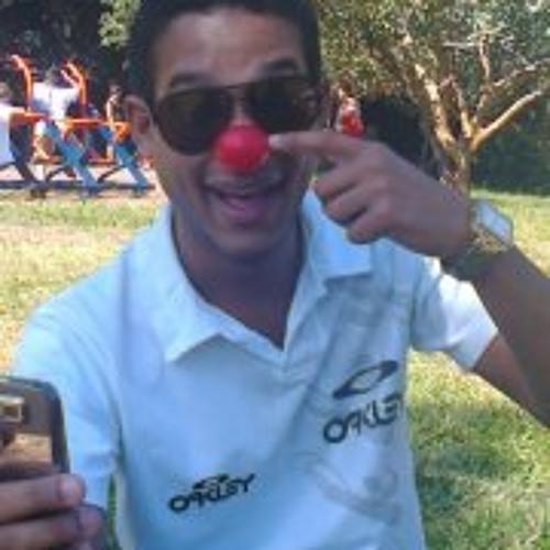 Fabricio Andrade 7's avatar