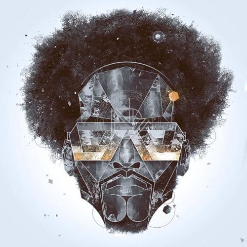 cosmopolis's avatar