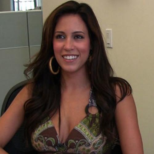Jill holmes's avatar