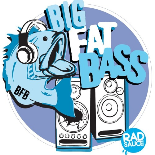 Big Fat Bass*'s avatar