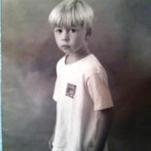 jrockett's avatar