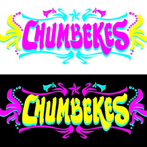 Chumbekes's avatar