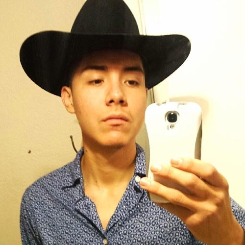 DJALO's avatar