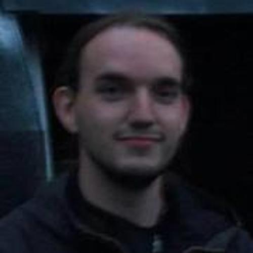 George Lawie's avatar