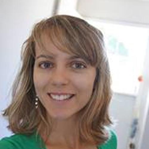 Viviane Kerhkoff's avatar