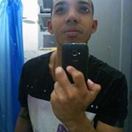 Bruno Carvalho 105's avatar