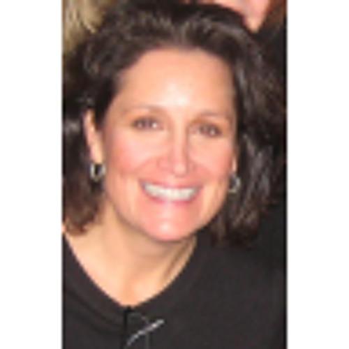 Cindy Higby 1's avatar