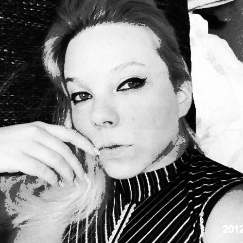 Irena Leopold's avatar