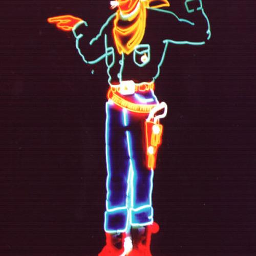 West2dakid's avatar