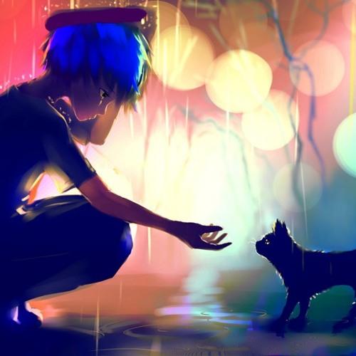 Môsŧ Madness's avatar