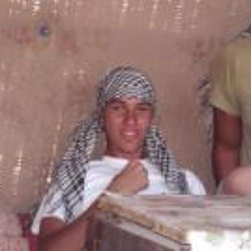 Mina Fakhry 1's avatar