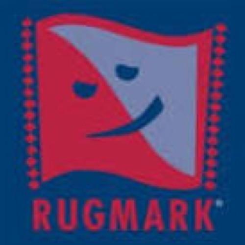 RUGASMAK's avatar