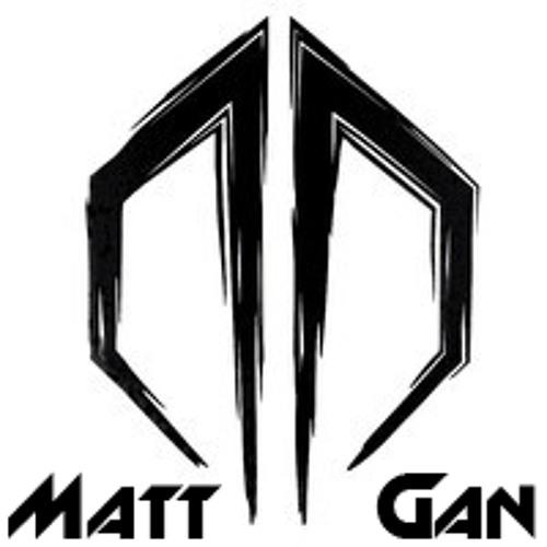 MattGan's avatar