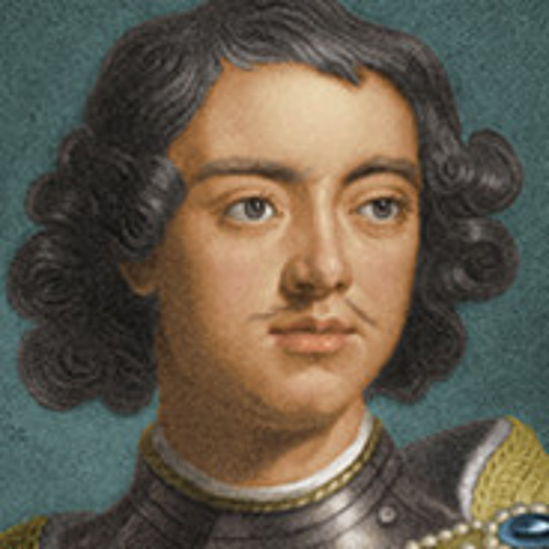 peter the great essays View and download peter the great essays examples also discover topics, titles, outlines, thesis statements, and conclusions for your peter the great essay.
