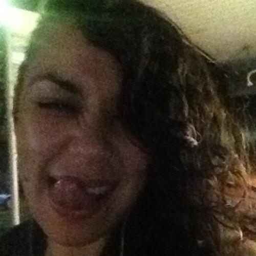 Ana Finau's avatar
