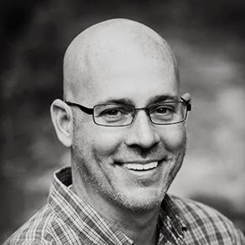 Rick Yentzer's avatar