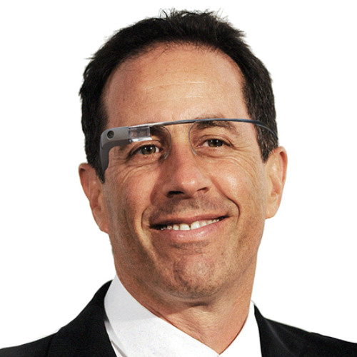 Seinfeld2000's avatar