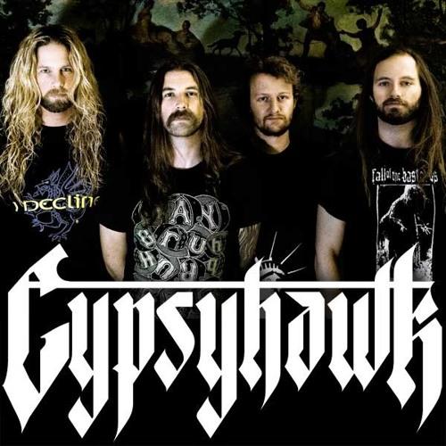 Gypsyhawk's avatar