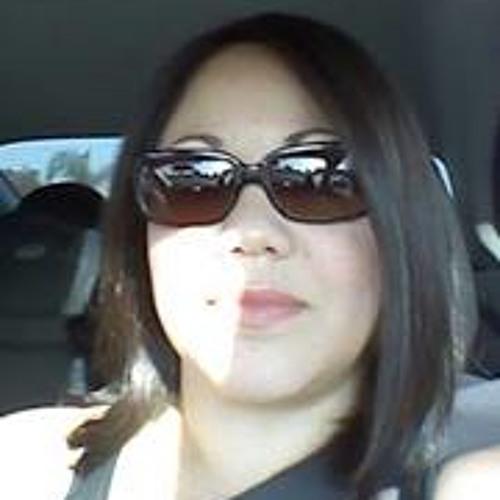 Sunny Esqueda's avatar