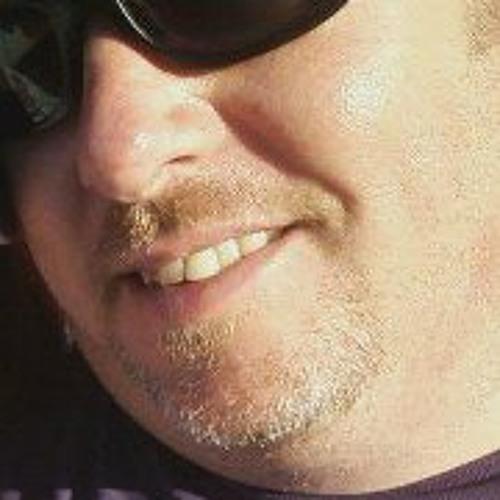 Bill Capuzzo's avatar