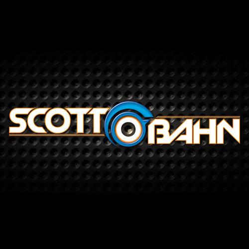 SCOTTOBAHN's avatar
