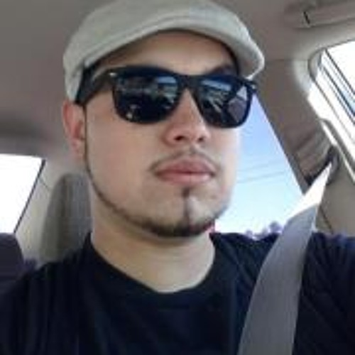 Edwin Ortega 8's avatar