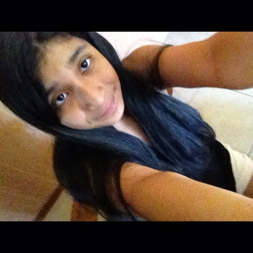 jessica_is_awesome's avatar