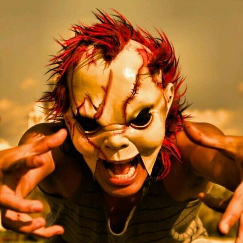 nathan247's avatar
