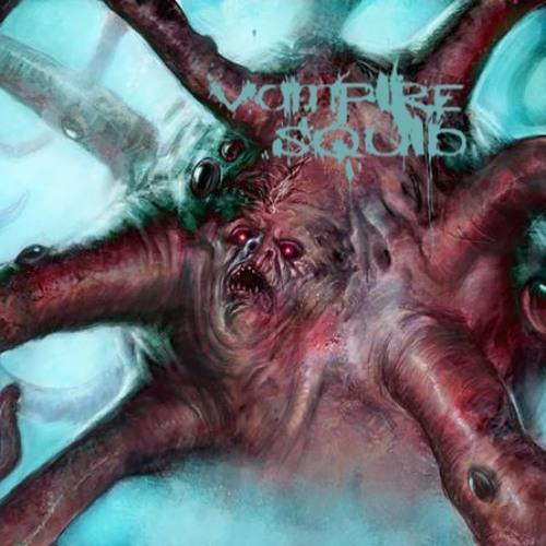 Vampire Squid Official's avatar