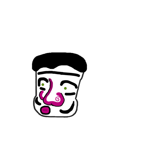 Talian Peepa's avatar