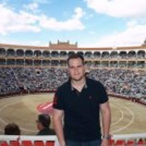 Ernesto Rodriguez 44's avatar