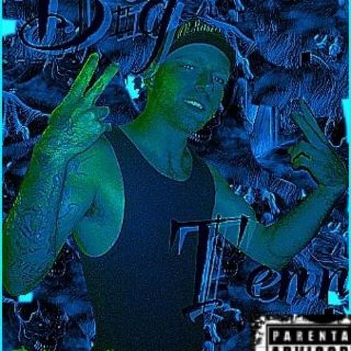 BigTenn87's avatar