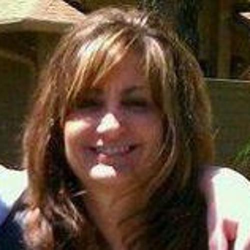 Donna Darby's avatar