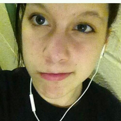 sammix3's avatar