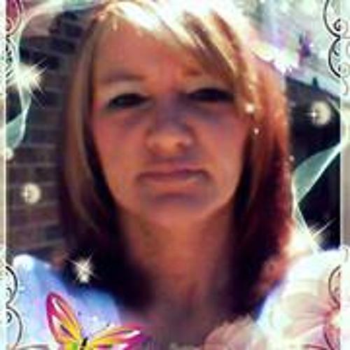 Lisa Wray 2's avatar