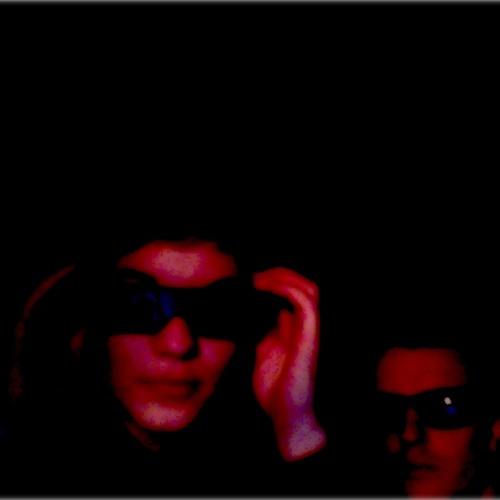 Renton & Unusual Fix - Livin' In The Dark (Unreleased)