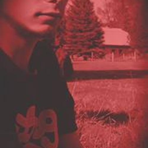 DJ Jumblez's avatar