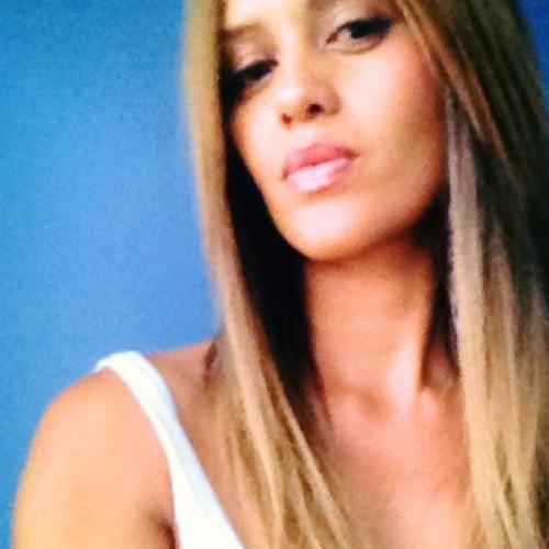 kylie cassidy's avatar