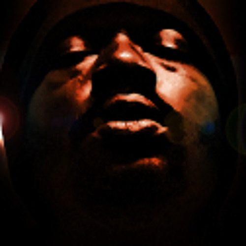 LEN Production's avatar