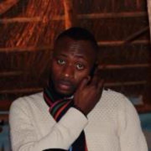 Prince Ayo Bolaji's avatar