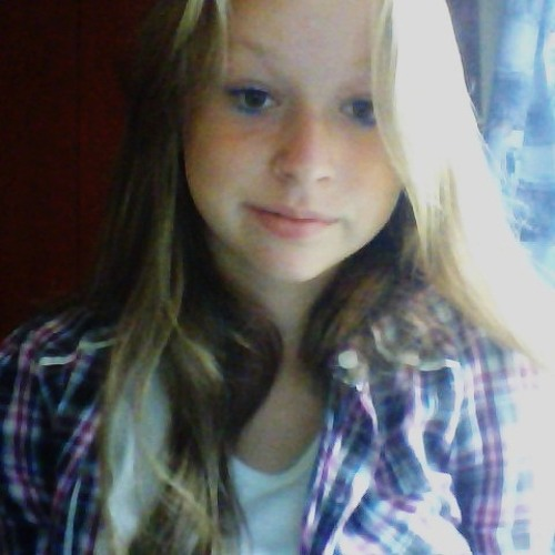 Sabrinasestrem's avatar