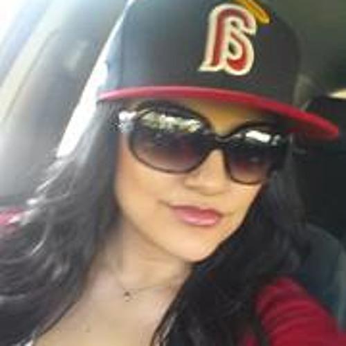 Renee RF's avatar
