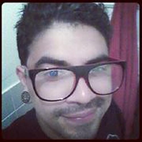 Anthony Maradiaga 1's avatar