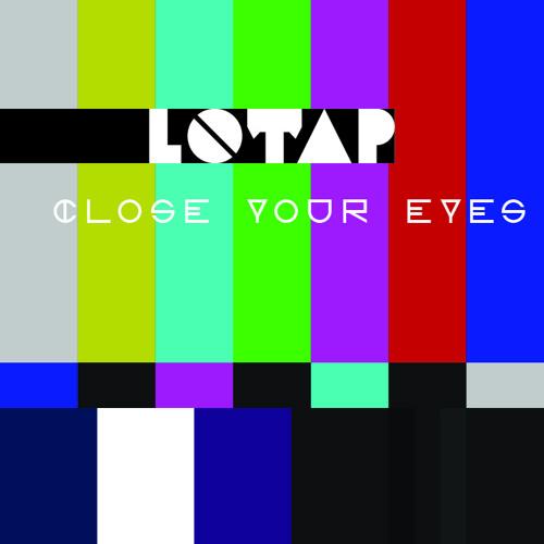 LOTAP's avatar