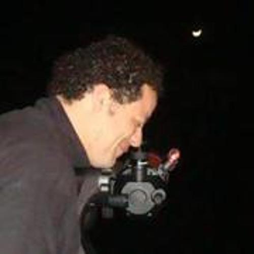 Nicolás Vargas Da Nóbrega's avatar