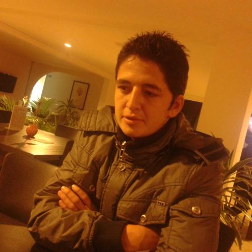 Manuel0413's avatar