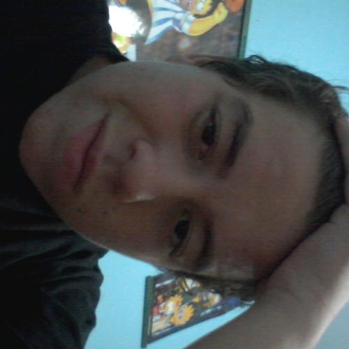 user509555097's avatar