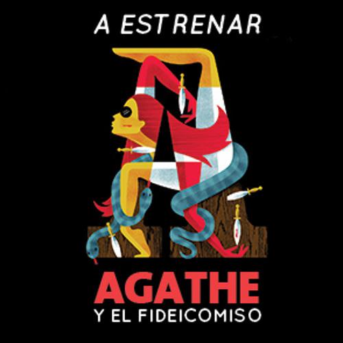 Agathe y El Fideicomiso's avatar