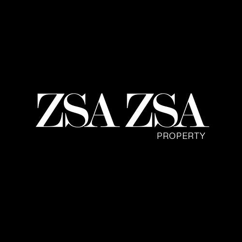 ZSA ZSA Property's avatar